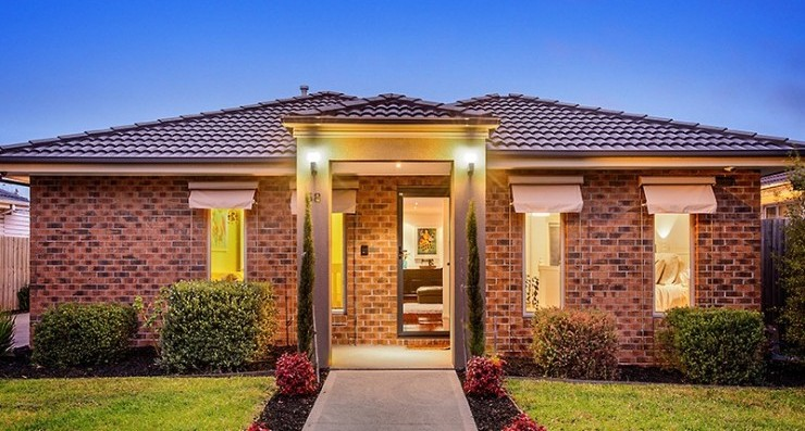 Real Estate in Altona, Altona Meadows, Altona North & Altona North