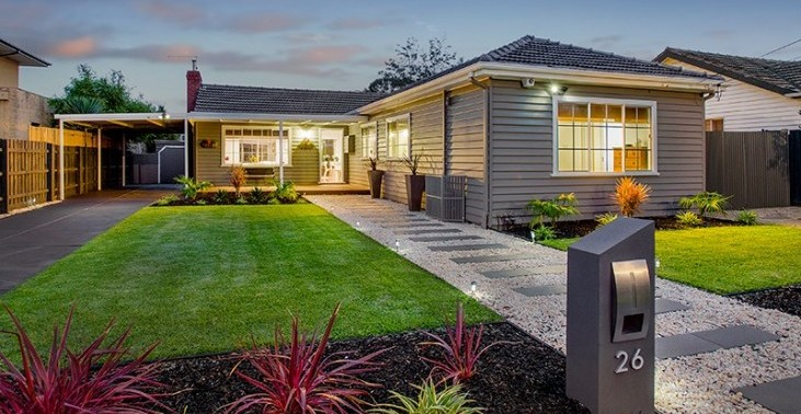 Real Estate in Altona, Altona Meadows & Altona North
