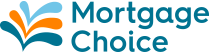 mgc-logo-01122014-112813