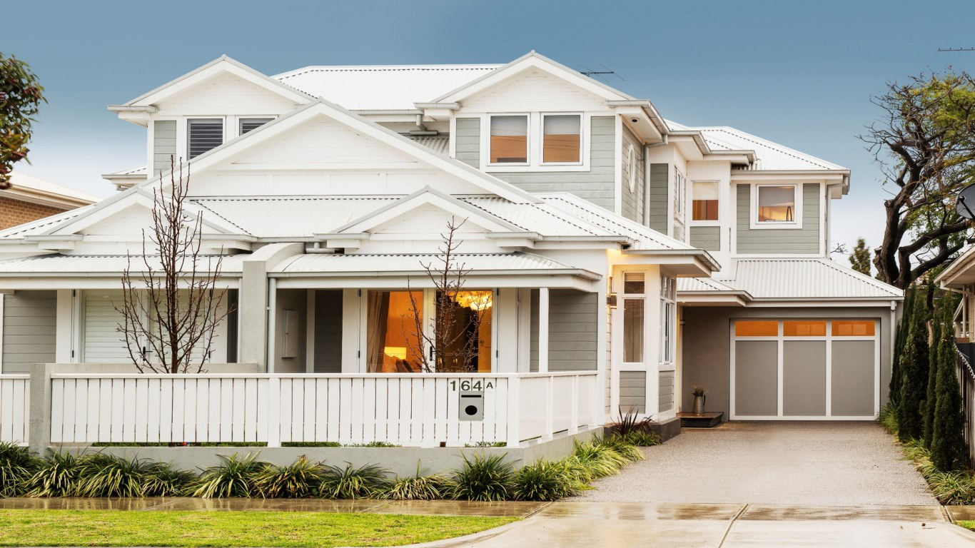 Real Estate in Altona, Altona Meadows, Altona North & Altona North